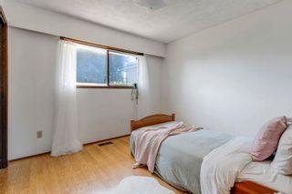 Photo 19: 9720 SNOWDON Avenue in Richmond: South Arm House for sale : MLS®# R2609339