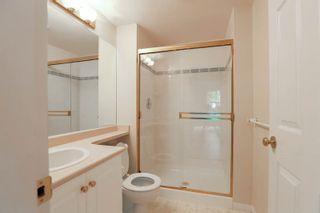 "Photo 12: 114 6557 121 Street in Surrey: West Newton Condo for sale in ""Lakewood Terrace"" : MLS®# R2083084"