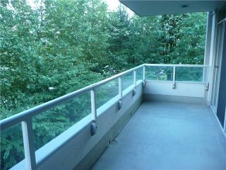 Photo 7: 407 6055 NELSON Avenue in Burnaby: Forest Glen BS Condo for sale (Burnaby South)  : MLS®# V915290