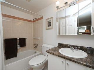 Photo 12: 201 1000 Park Blvd in VICTORIA: Vi Fairfield West Condo for sale (Victoria)  : MLS®# 820574