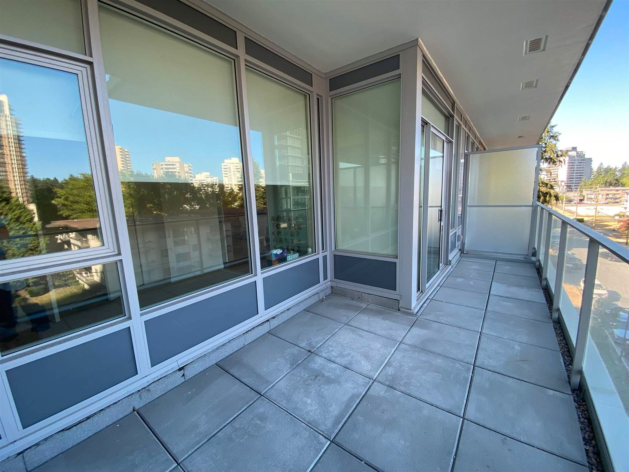 """Photo 19: Photos: 308 6288 CASSIE Avenue in Burnaby: Metrotown Condo for sale in """"GOLD HOUSE SOUTH TOWER"""" (Burnaby South)  : MLS®# R2606367"""