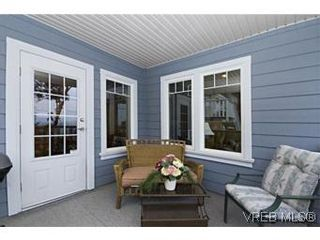 Photo 10: 2105 Bishops Gate in VICTORIA: La Bear Mountain House for sale (Langford)  : MLS®# 487689