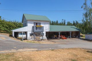 Photo 33: 304 Walton Pl in : SW Elk Lake House for sale (Saanich West)  : MLS®# 879637