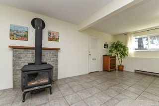 Photo 33: 2311 Strathcona Cres in : CV Comox (Town of) House for sale (Comox Valley)  : MLS®# 858803