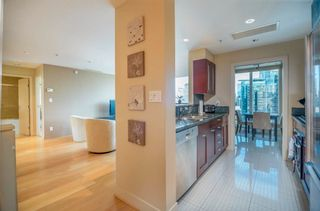 """Photo 34: 2303 590 NICOLA Street in Vancouver: Coal Harbour Condo for sale in """"CASCINA"""" (Vancouver West)  : MLS®# R2587665"""