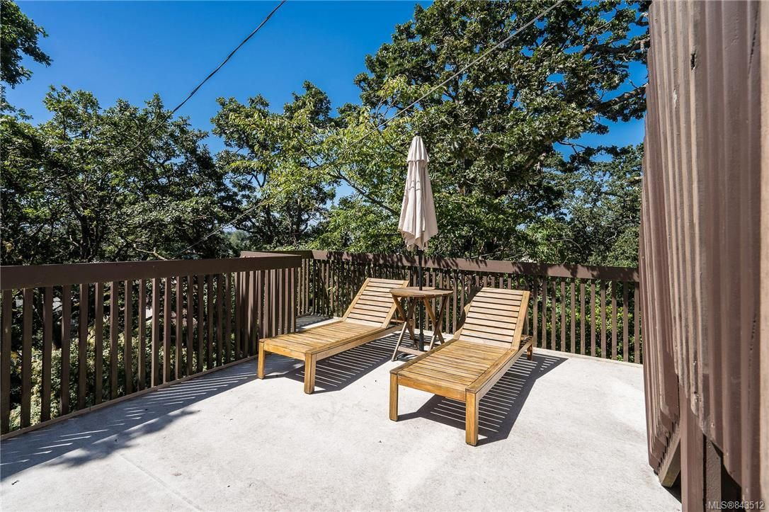 Photo 24: Photos: 950 Easter Rd in Saanich: SE Quadra House for sale (Saanich East)  : MLS®# 843512