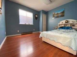 Photo 11: 15553 91A Avenue in Surrey: Fleetwood Tynehead House for sale : MLS®# R2613999