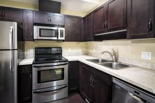 """Photo 11: 109 20281 53A Avenue in Langley: Langley City Condo for sale in """"GIBBONS LAYNE"""" : MLS®# R2334082"""