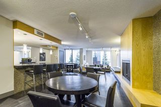 """Photo 22: 1003 9868 CAMERON Street in Burnaby: Sullivan Heights Condo for sale in """"SILHOUETTE"""" (Burnaby North)  : MLS®# R2623969"""