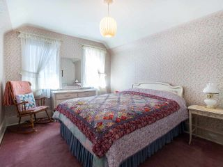 Photo 13: 2854 W 38TH AVENUE in Vancouver: Kerrisdale House for sale (Vancouver West)  : MLS®# R2282420