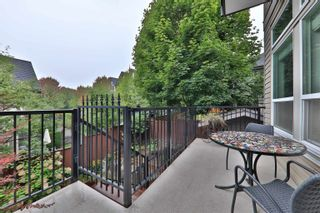 Photo 14: 1320 KINTAIL Court in Coquitlam: Burke Mountain House for sale : MLS®# R2617497