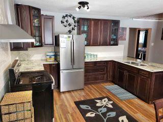 Photo 5: 13590 BERGMAN Road in Prince George: Miworth House for sale (PG Rural West (Zone 77))  : MLS®# R2542001
