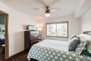 Photo 27: 306 390 Marina Drive: Chestermere Apartment for sale : MLS®# A1129732