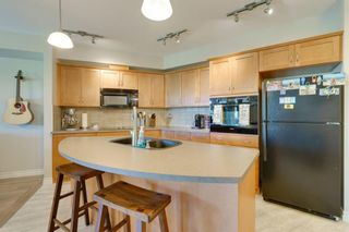 Photo 11: 311 3101 34 Avenue NW in Calgary: Varsity Apartment for sale : MLS®# A1123235