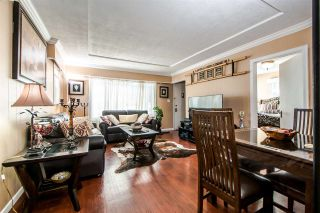 Photo 3: 315 HOLMES Street in New Westminster: The Heights NW House for sale : MLS®# R2398411