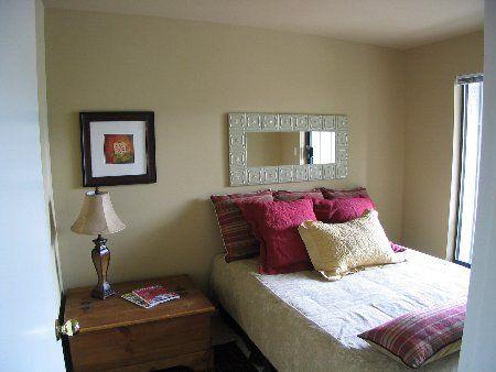Photo 10: Photos: Crystal Ridge Three bed and Den on the Mountain