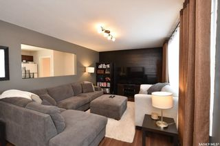 Photo 4: 520 Montague Street in Regina: Regent Park Residential for sale : MLS®# SK722716