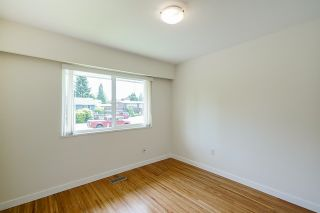 """Photo 20: 806 CRESTWOOD Drive in Coquitlam: Harbour Chines House for sale in """"Harbour Chines"""" : MLS®# R2589446"""