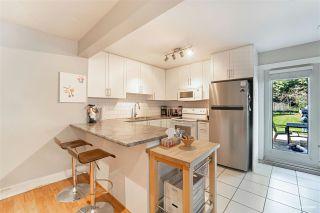 Photo 25: 23471 GATES Avenue in Richmond: Hamilton RI House for sale : MLS®# R2612584