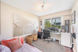 Photo 14: 5166 1A AVENUE in Delta: Pebble Hill House for sale (Tsawwassen)  : MLS®# R2555416
