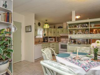 Photo 6: 5580 Horne St in UNION BAY: CV Union Bay/Fanny Bay Manufactured Home for sale (Comox Valley)  : MLS®# 774407