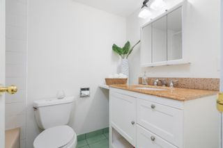"""Photo 18: 104 2424 CYPRESS Street in Vancouver: Kitsilano Condo for sale in """"Cypress Place"""" (Vancouver West)  : MLS®# R2623646"""