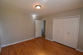 Photo 15: 7050 - 7052 SUSSEX Avenue in Burnaby: Metrotown Duplex for sale (Burnaby South)  : MLS®# R2525871
