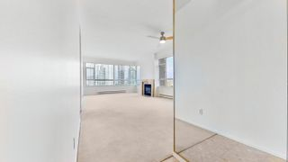 """Photo 14: 1500 6521 BONSOR Avenue in Burnaby: Metrotown Condo for sale in """"SYMPHONY 1"""" (Burnaby South)  : MLS®# R2619713"""