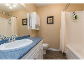 Photo 26: 3 4860 207 STREET in Langley: Langley City Townhouse for sale : MLS®# R2558890