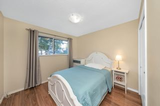 Photo 14: 16084 10 Avenue in Surrey: King George Corridor House for sale (South Surrey White Rock)  : MLS®# R2615473