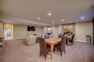 Photo 23: PACIFIC BEACH Condo for sale : 1 bedrooms : 1885 Diamond St #2-305 in San Diego