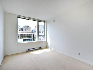"""Photo 15: 1113 7988 ACKROYD Road in Richmond: Brighouse Condo for sale in """"QUINTET A"""" : MLS®# R2556655"""