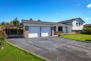 Photo 43: 2026 Hummingbird Pl in : CV Comox (Town of) House for sale (Comox Valley)  : MLS®# 858108