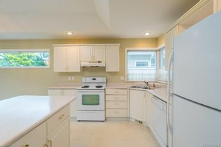 Photo 13: 5976 PRIMROSE Dr in : Na Uplands Row/Townhouse for sale (Nanaimo)  : MLS®# 851524
