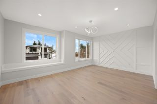 """Photo 24: 2768 EAGLE SUMMIT Crescent in Abbotsford: Abbotsford East House for sale in """"EAGLE MOUNTAIN"""" : MLS®# R2539089"""