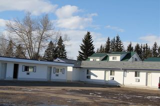 Photo 7: : Innisfail Hotel/Motel for sale : MLS®# C4272569