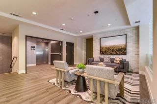 Photo 18: SAN DIEGO Condo for sale : 5 bedrooms : 3275 5th Ave #501