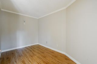 """Photo 17: 511 9890 MANCHESTER Drive in Burnaby: Cariboo Condo for sale in """"Brookside Court"""" (Burnaby North)  : MLS®# R2591136"""