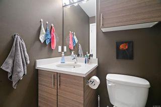 Photo 17: 302 924 Esquimalt Rd in : Es Old Esquimalt Condo for sale (Esquimalt)  : MLS®# 872385