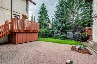 Photo 47: 331 Coach Light Bay SW in Calgary: Coach Hill Detached for sale : MLS®# A1132031