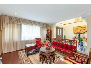 "Photo 5: 9238 MCCUTCHEON Place in Richmond: Broadmoor House for sale in ""Broadmoor"" : MLS®# R2572081"
