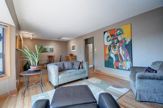 Photo 11: 2404 9 Avenue NW in Calgary: West Hillhurst Detached for sale : MLS®# A1134277