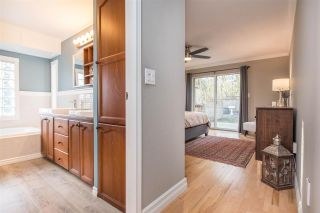Photo 31: 2253 SENTINEL Drive in Abbotsford: Central Abbotsford House for sale : MLS®# R2537595
