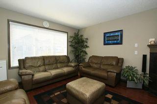 Photo 14: 88 TARALAKE Road NE in Calgary: Taradale House for sale : MLS®# C4129462