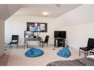 "Photo 16: 12475 DAVENPORT Drive in Maple Ridge: Northwest Maple Ridge House for sale in ""MCIVOR MEADOWS"" : MLS®# V1050883"