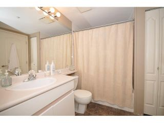 """Photo 20: 408 6745 STATION HILL Court in Burnaby: South Slope Condo for sale in """"THE SALTSPRING"""" (Burnaby South)  : MLS®# V858232"""