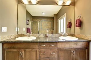 Photo 11: 239 5165 Trepanier Bench Road: Peachland House for sale : MLS®# 10206898