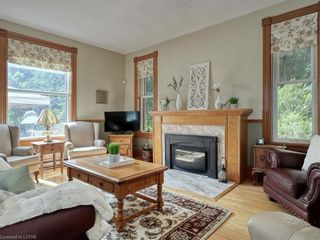 Photo 12: 36985 SCOTCH Line in Port Stanley: Rural Southwold Residential for sale (Southwold)  : MLS®# 40143057