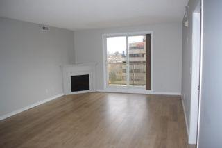 Photo 9: 1002 9741 110 Street in Edmonton: Zone 12 Condo for sale : MLS®# E4266423