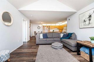Photo 28: 319 10421 42 Avenue in Edmonton: Zone 16 Condo for sale : MLS®# E4241411